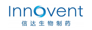innovent-01