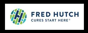 FredHutch