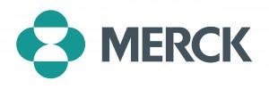 merck-logo-01