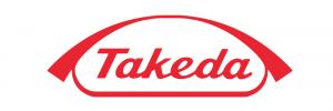 Takeda-01