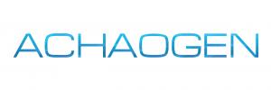 achaogen-01