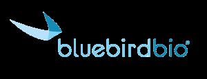 bluebird-01