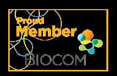 Biocom_ProudMember-01