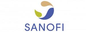 sanofi-01