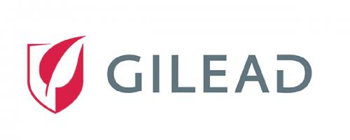 Gilead-01-01