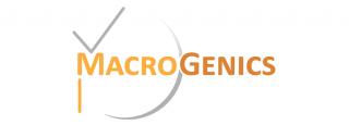 MacrogenicsLogo-01